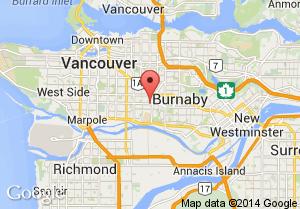 Killarney Secondary School Vancouver Map And Address